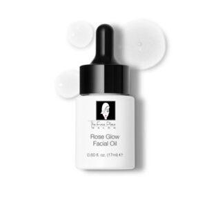 rose-glow-facial-oil-800x800